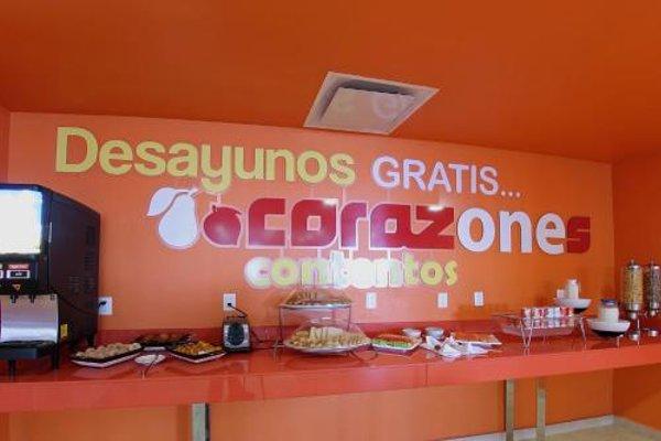 One Queretaro Centro Sur - фото 5