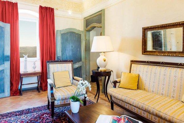 Castello Di Velona - фото 50
