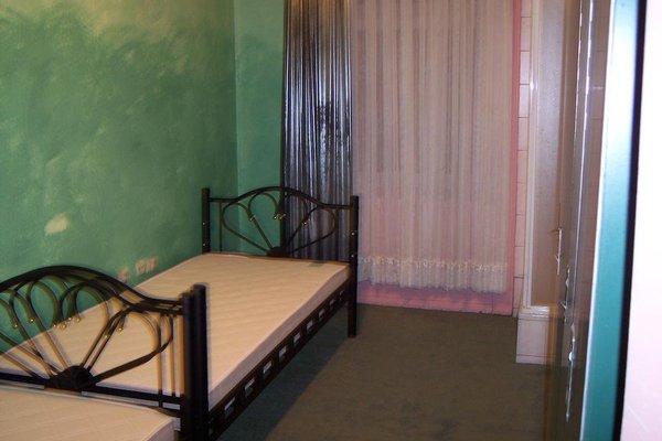 Kastanien-Hotel - фото 39