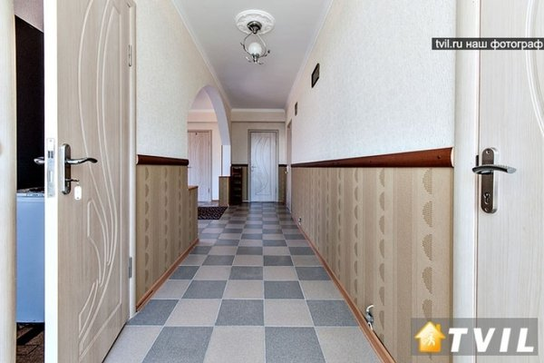 Гостевой Дом Татьяна - фото 17