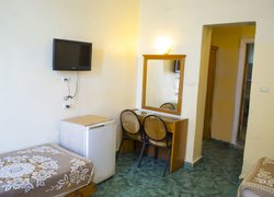 Semiramis Hotel Alexandria фото 2