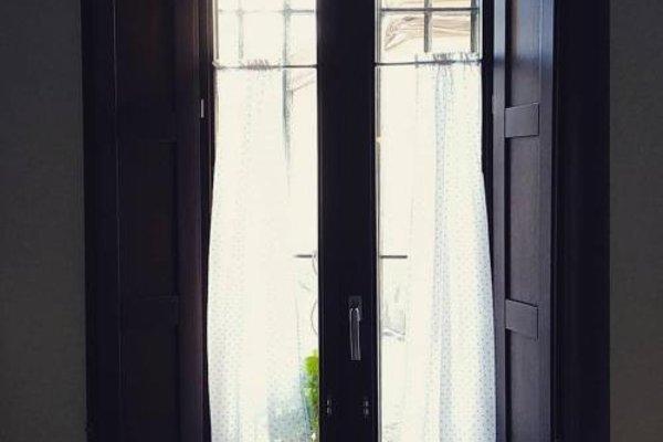 Santa Maria 12 Boutique Apartamentos - фото 18