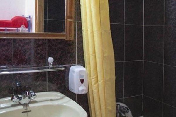 SevillaDream Hostel - фото 9