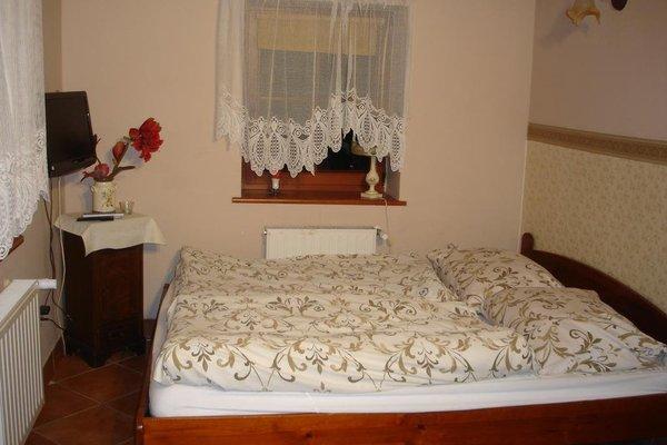 Hotelik Oranski - 5