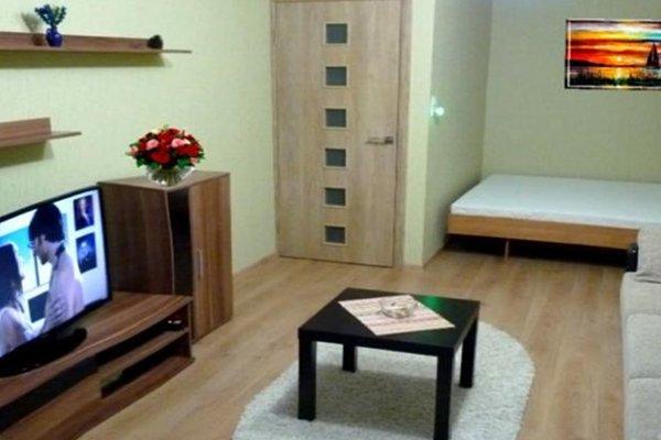 Apartment Vavilova 10 - фото 9