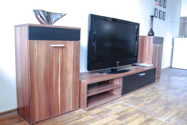 Black Sea View Apartments - фото 34