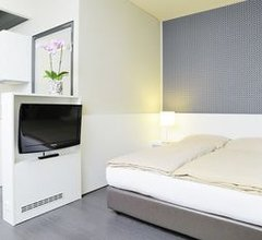 Harrys Home Dornbirn Hotel & Apartments
