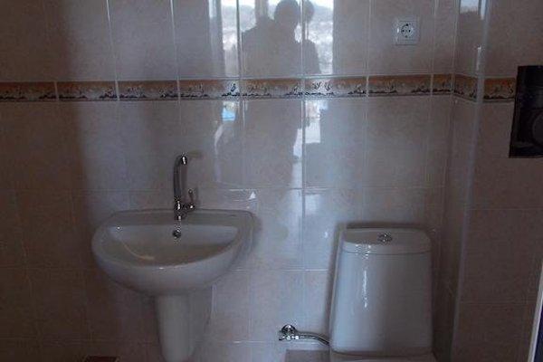 Гранат на Круговой - фото 13