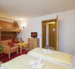 Hotel-Restaurant Burgblick