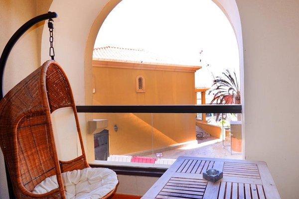 Key One Homes-Rimal 6 -Jumeirah Beach Residences - фото 3