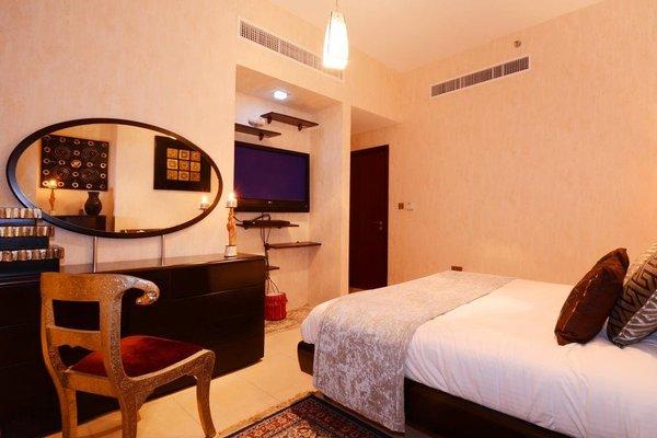 Key One Homes-Rimal 6 -Jumeirah Beach Residences - фото 4