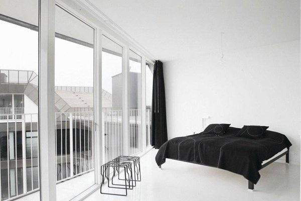 STAY Apartments Copenhagen - 25