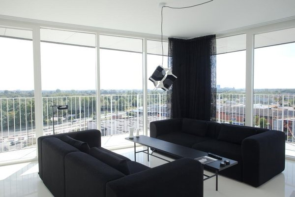 STAY Apartments Copenhagen - 19