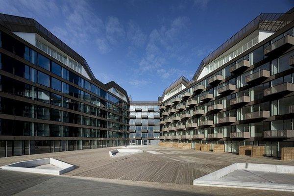 STAY Apartments Copenhagen - 23