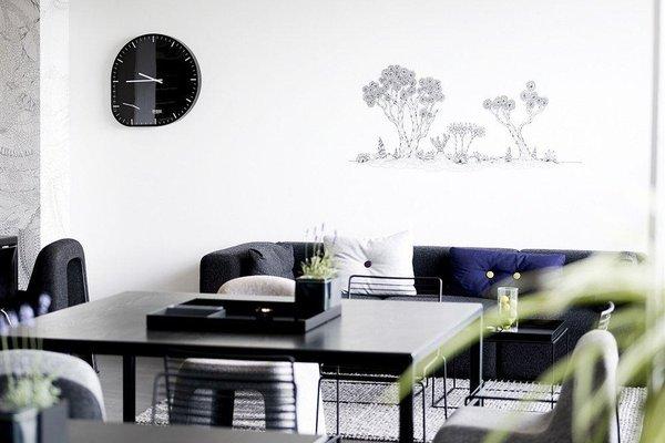 STAY Apartments Copenhagen - 5