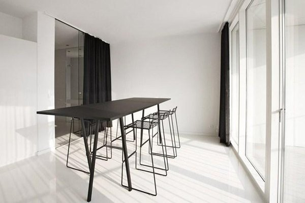 STAY Apartments Copenhagen - 9