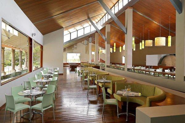 Aranwa Sacred Valley Hotel & Wellness - фото 14