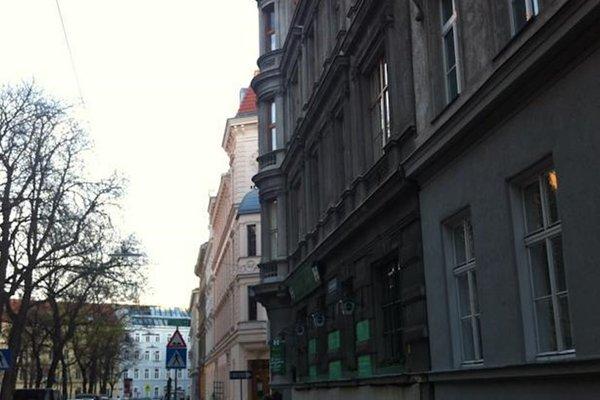City Center Vienna - фото 12