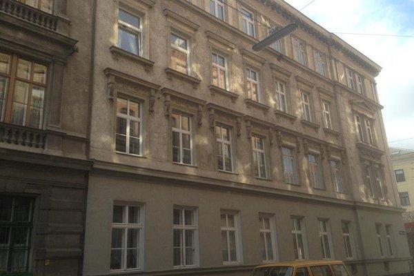 City Center Vienna - фото 13