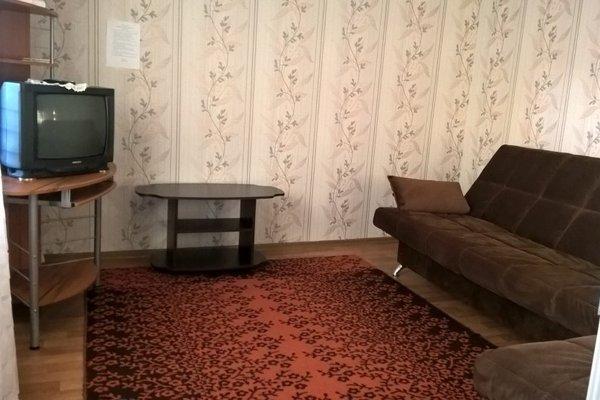 Гостевой дом «Medine» - фото 6