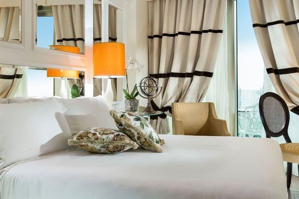 Erbavoglio Hotel - фото 6