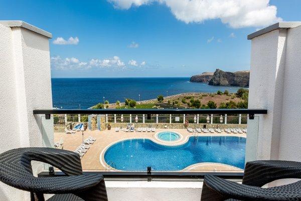 Hotel & Spa Cordial Roca Negra - фото 50