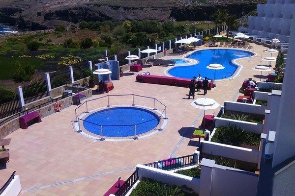 Hotel & Spa Cordial Roca Negra - фото 22