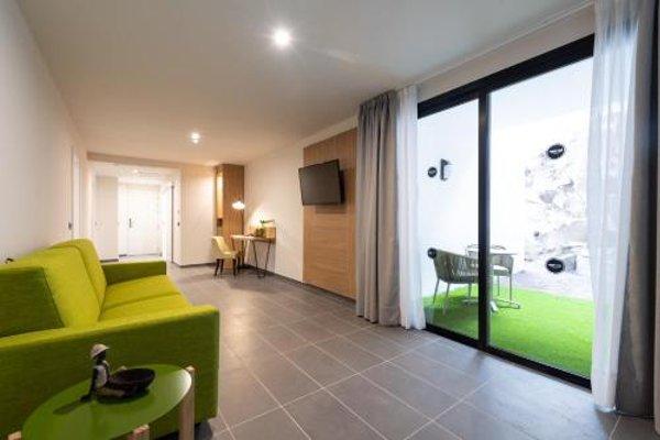 Hotel & Spa Cordial Roca Negra - фото 4