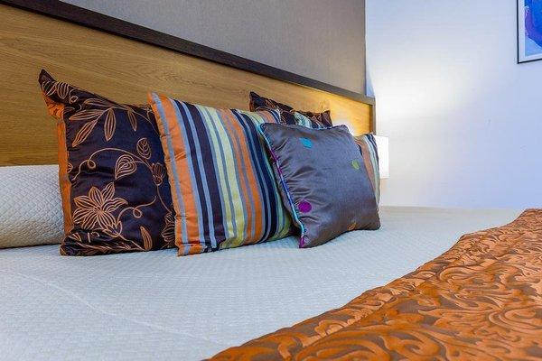 Hotel & Spa Cordial Roca Negra - фото 8