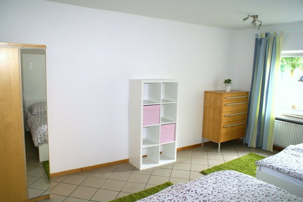 Pension Lindenhof - 18