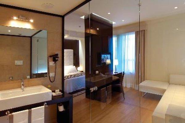 Sardegna Hotel - фото 6