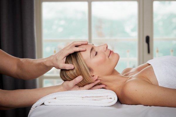 Interalpen-Hotel Tyrol GmbH - фото 21