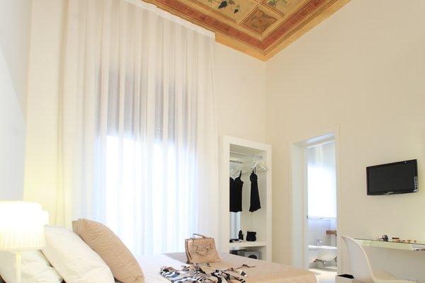 Al Castello Luxury B&B - фото 20