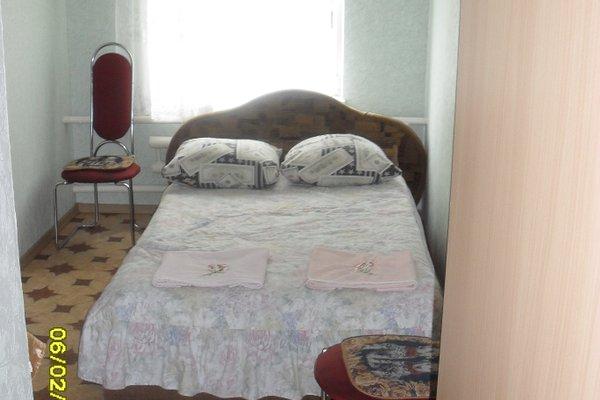 Гостевой дом «Усадьба Королевич» - фото 19