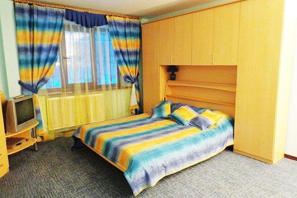 Мини Отель Визит - фото 7