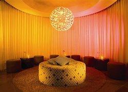 Hilton La Romana, an All-Inclusive Family Resort фото 2