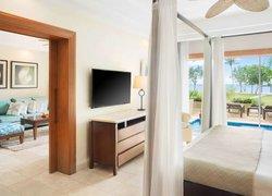 Hilton La Romana, an All-Inclusive Family Resort фото 3
