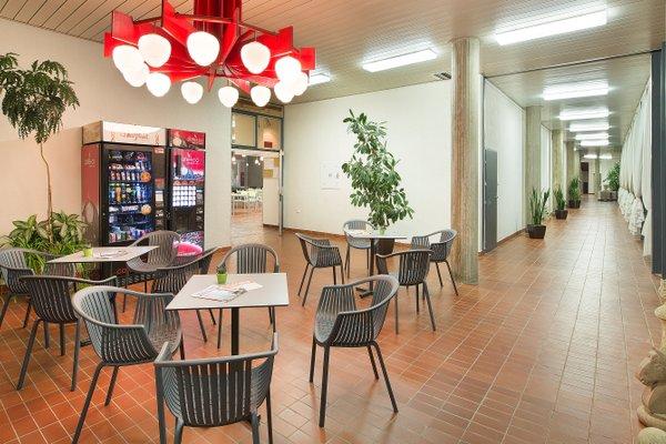 Hotel Energie - фото 10