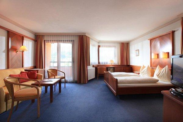 Vital & Sporthotel Brixen - фото 50