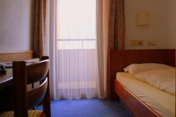 Vital & Sporthotel Brixen - фото 3