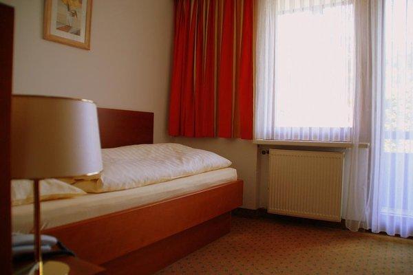 Vital & Sporthotel Brixen - фото 4