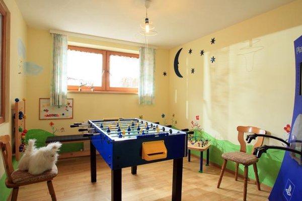 Appartement Andrea Caciel - 10