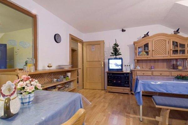Appartement Andrea Caciel - 5