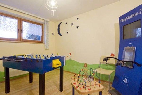 Appartement Andrea Caciel - 7