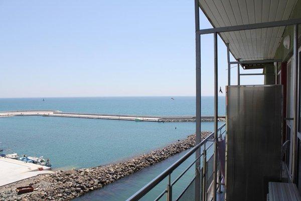 Interhotel Pomorie Beach - фото 21