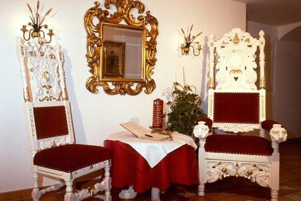 Hotel Moserhof - 50