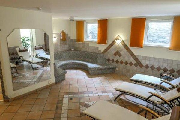 Hotel Moserhof - 7