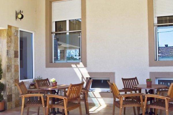 Guest House Radonjic - фото 16