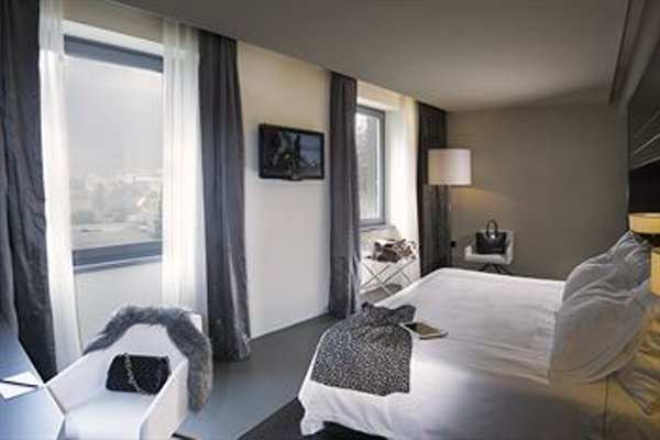 Lido Palace - The Leading Hotels of the World - фото 26