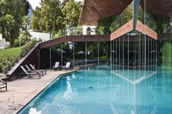 Lido Palace - The Leading Hotels of the World - фото 21